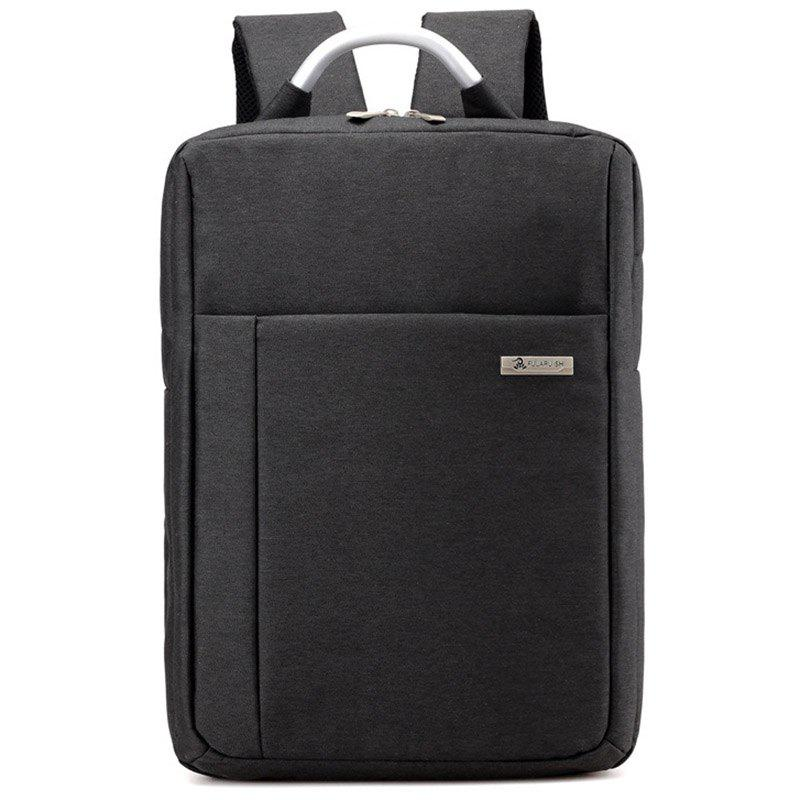 New Multi-function Fashion Business Backpack