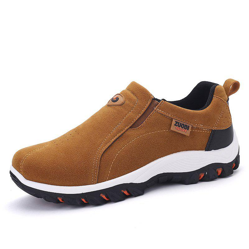 Discount Outdoor Activities Durable Casual Shoes