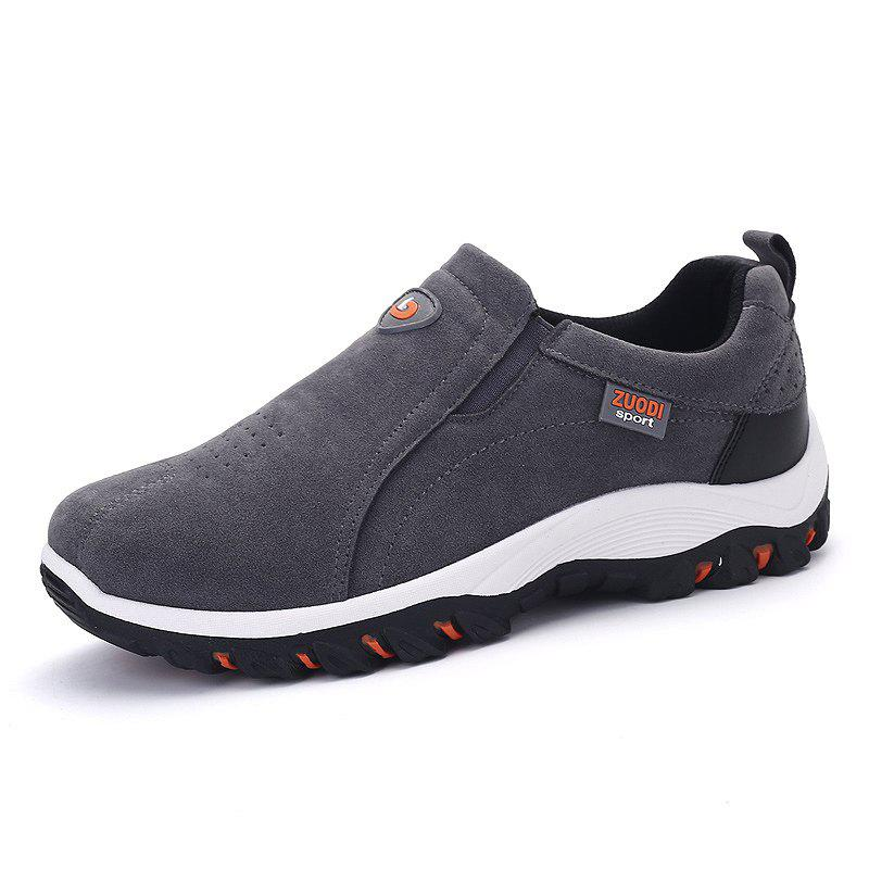 Cheap Outdoor Activities Durable Casual Shoes