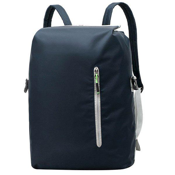 Outfits SONGKUN Lightweight Foldable Water-resistant Laptop Backpack