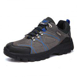 Autumn Outdoor Plus Size Casual Sneakers for Man -