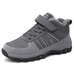 Fashion Durable Warm Comfortable Leisure Casual Shoes for Men -