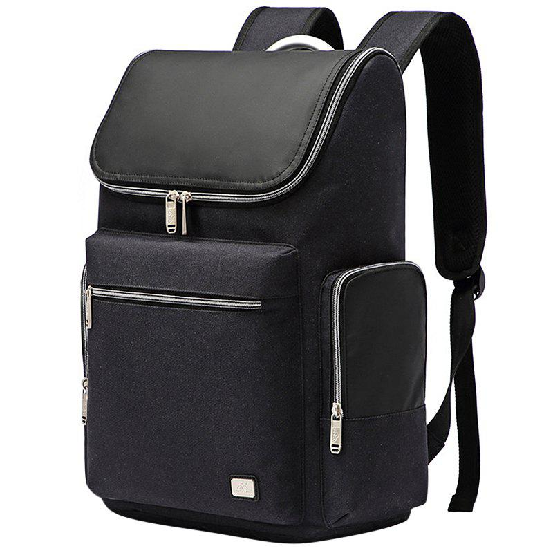 Shop Leisure Business Multi-function Backpack