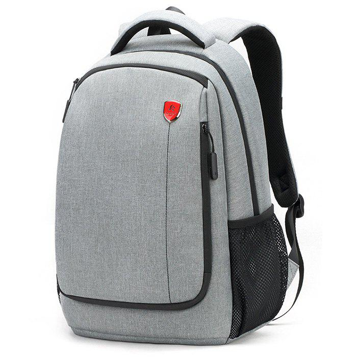 Store SONGKUN Stylish Business Leisure Backpack
