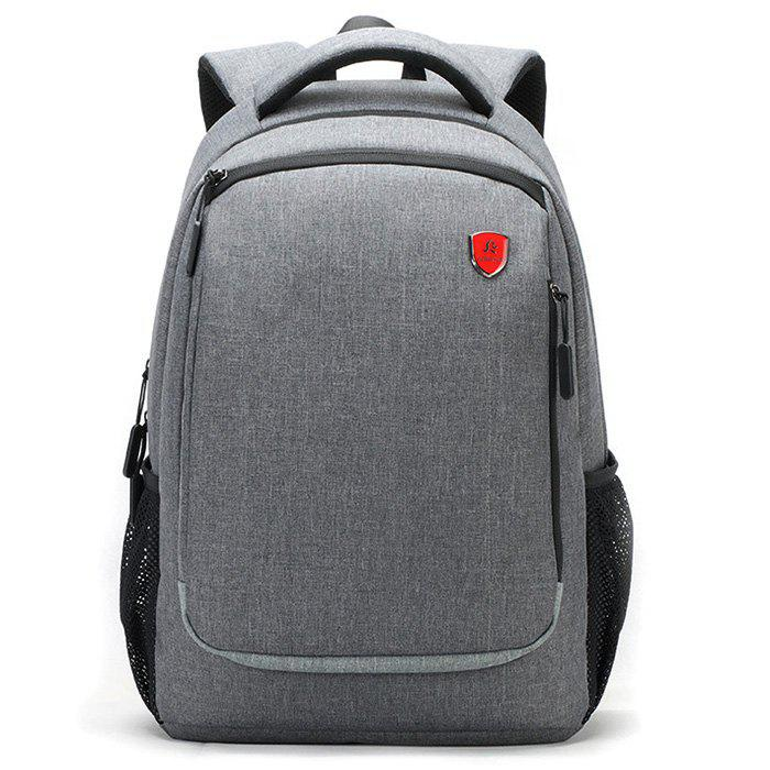 Outfit SONGKUN Stylish Business Leisure Backpack