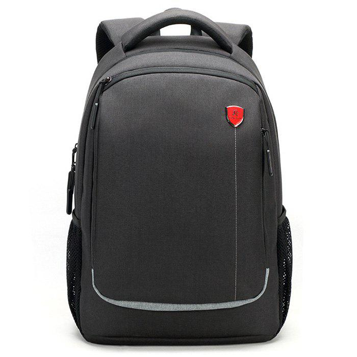 Discount SONGKUN Stylish Business Leisure Backpack