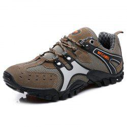 Men Casual Athletic Sports Running Shoes Sneakers -