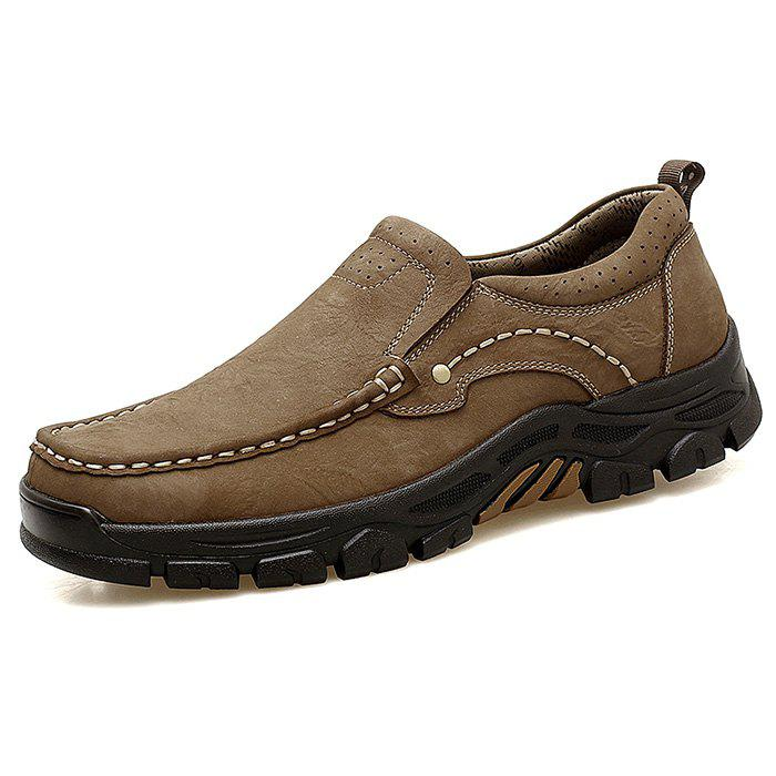 Outfit Men Casual Comfortable Shoes