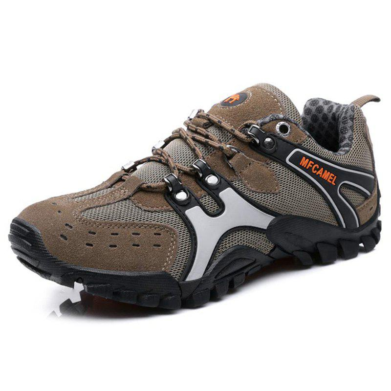 Shop Men Casual Athletic Sports Running Shoes Sneakers
