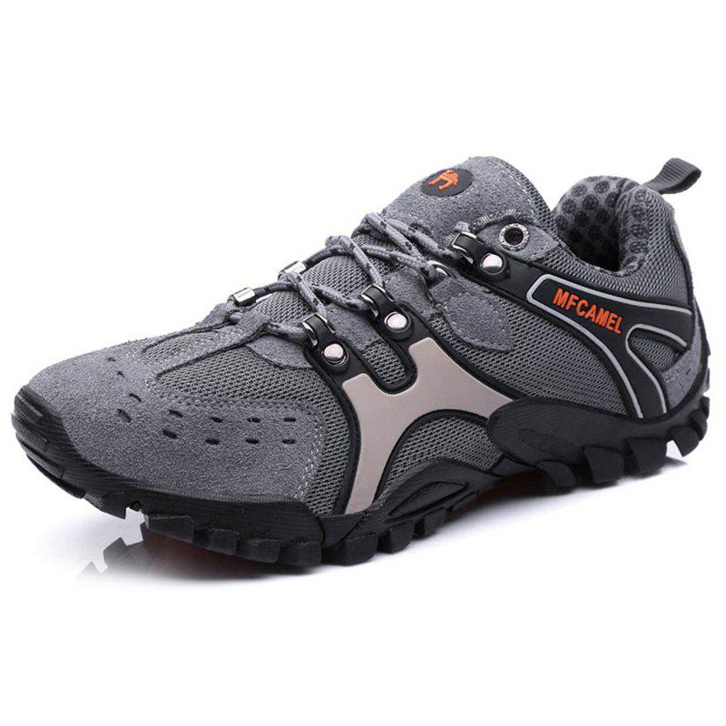 Trendy Men Casual Athletic Sports Running Shoes Sneakers