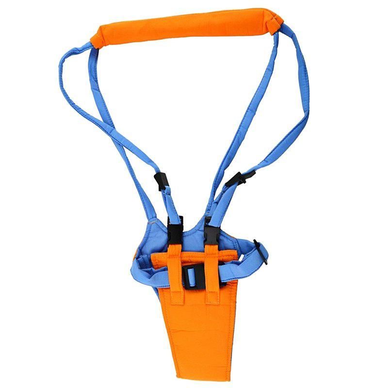Outfits Practical Toddler Learning Belt
