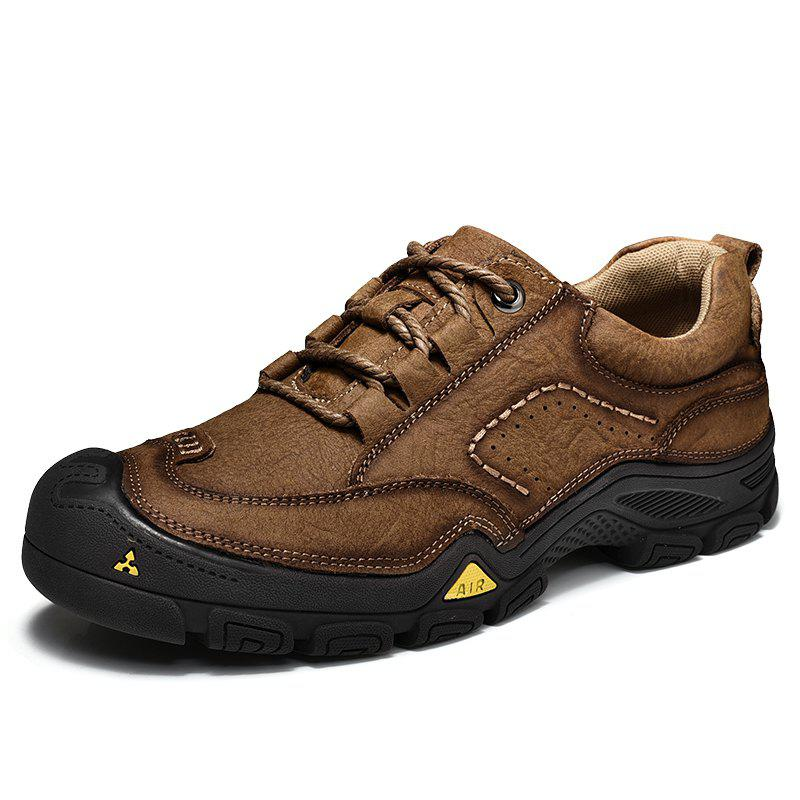 Cheap Stylish Comfortable Outdoor Ventilate Sports Shoes