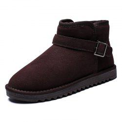 Men's Fashion and High-quality Lovers Boots -