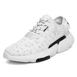 Stylish Outdoor Anti-slip Shock-absorbing Sneakers for Men -