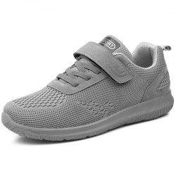 Fashion Comfortable Wear-resistant Sneakers for Man -