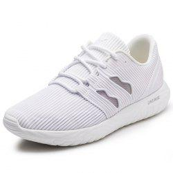 ONEMIX 1310 Men's Fashion Casual Sneakers -