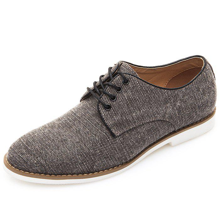 Shops XPER Men Leisure Wear-resisting Shoes