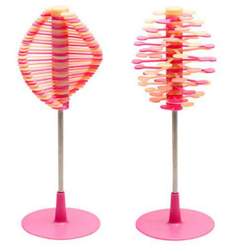 Outfits Creative Ornaments Rotating Lollipop Decompression Toy