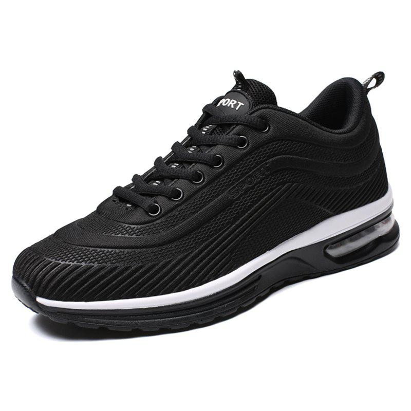 Best Lace Up Casual Running Shoes Sneakers for Men