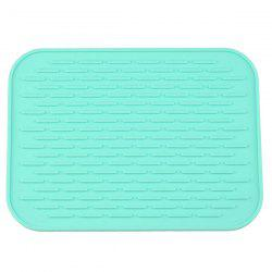 Silicone Heat Environmental Protection Food Mat -