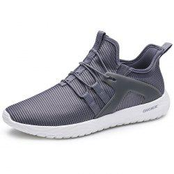 ONEMIX Fashion Breathable Shock-absorbing Sneakers -