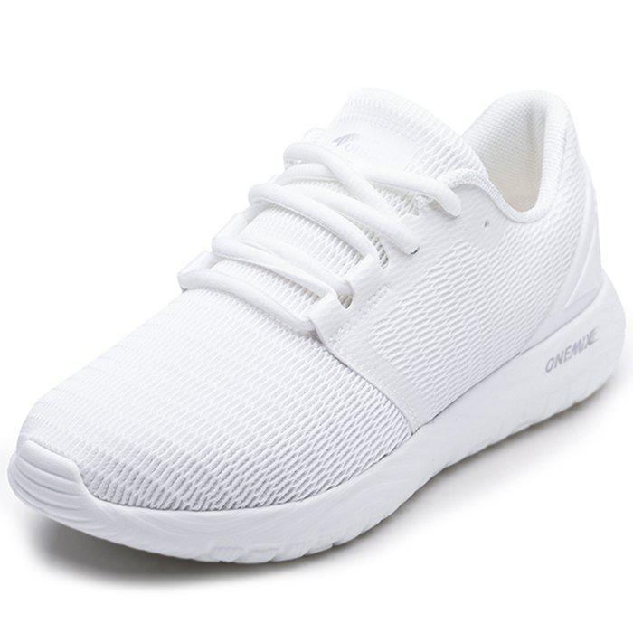 0b3f08327c418 Hot ONEMIX 1309 Fashion Outdoor Anti-slip Comfortable Leisure Casual Shoes  for Men