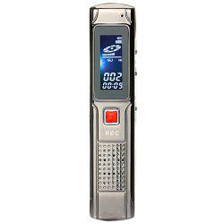 SK - 013 Recorder MP3 Player Recording Pen with Memory Drive U Stick -