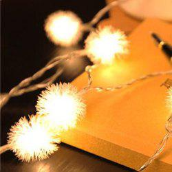 Onl - mqwg001 4 Meter 40 Lights LED String Light -