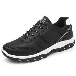 Autumn New Leisure Running Casual Shoes for Man -