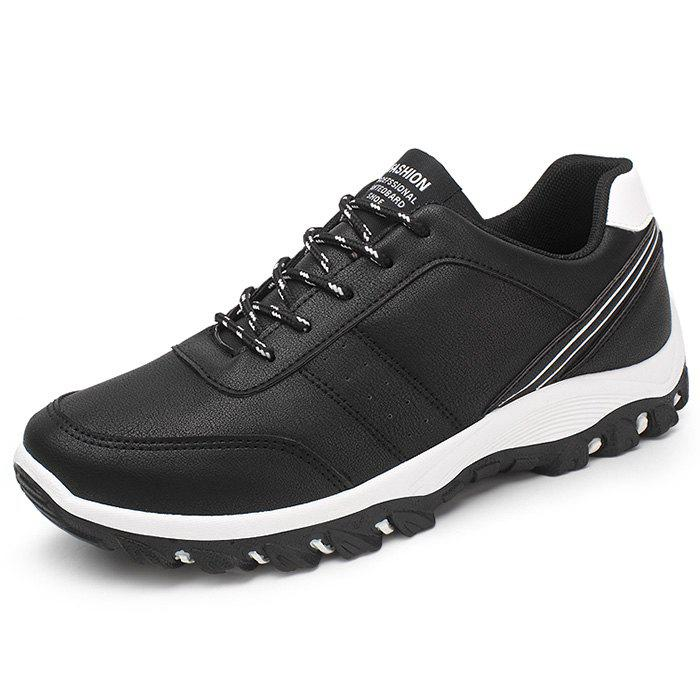 Outfit Autumn New Leisure Running Casual Shoes for Man