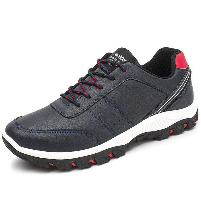 Affordable Autumn New Leisure Running Casual Shoes for Man