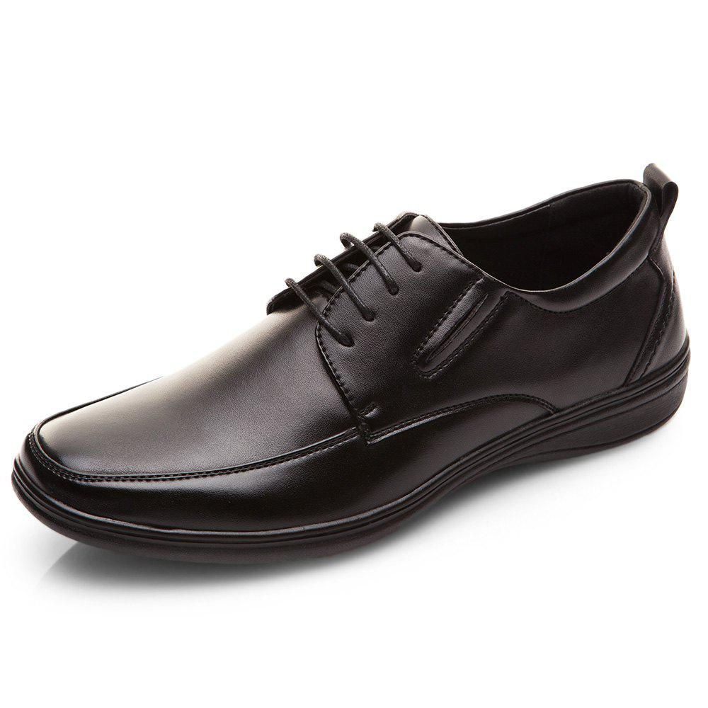 Latest XPER Business PU Men Shoes