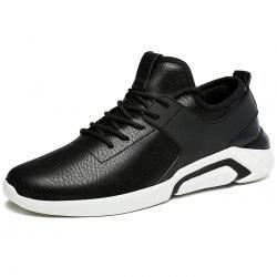 Stylish Design Durable Running Sneakers -