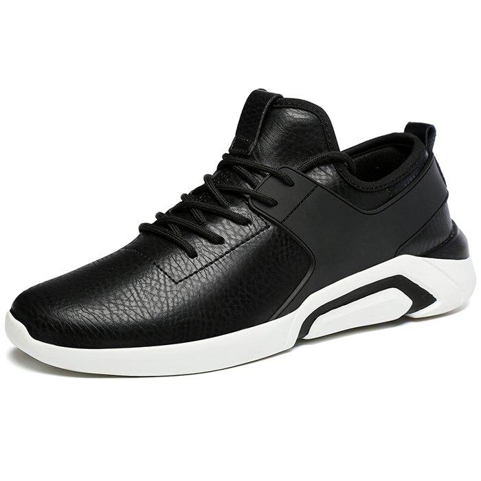 Shop Stylish Design Durable Running Sneakers