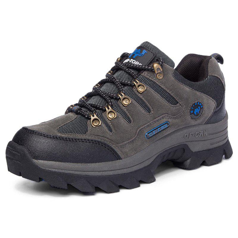 Outfits Casual Outdoor Hiking Men Shoes