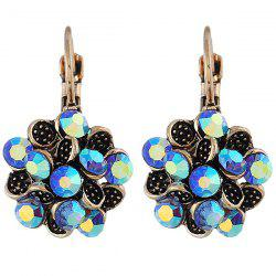 Bohemia Style Fashion Earrings for Women -