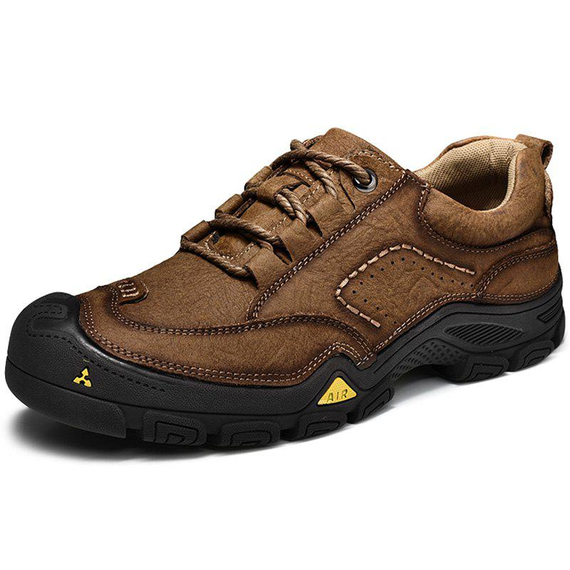 Outfit Stylish Comfortable Outdoor Ventilate Sports Shoes