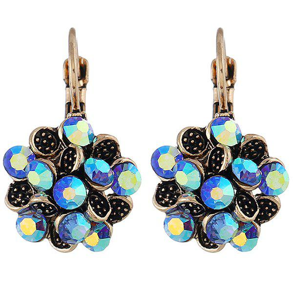 Discount Bohemia Style Fashion Earrings for Women