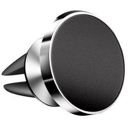 Magnetic 360 Rotatable Phone Holder for Car -
