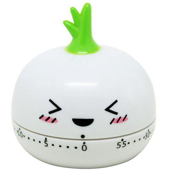 Trendy Personality Timer
