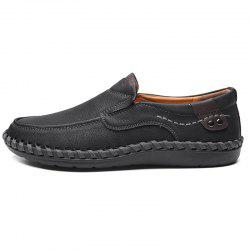 Men's Fashion Leisure Casual Shoes for Daily -