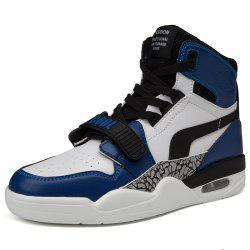 Men's Sports Shoes for Daily Use -