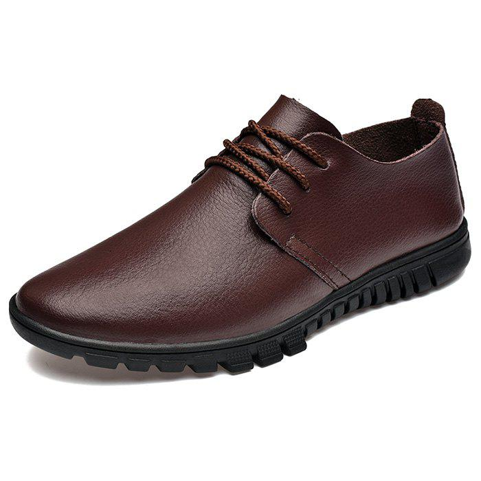 Shop Men's Oxford Shoes