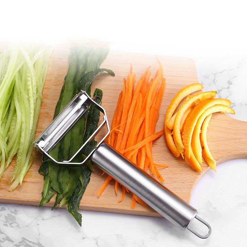 Best Multifunction Stainless Steel Practical Peeler
