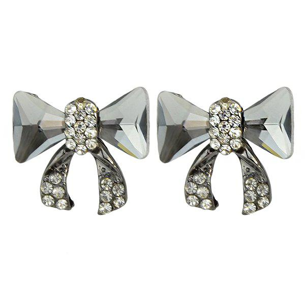 Buy ER - 6623 Exquisite Butterfly Fashion Stud Earrings