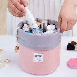 Travel Storage Bag for Women with High Capacity -
