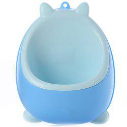 Boy Wall-mounted Toilet Baby Child Standing Urinal -