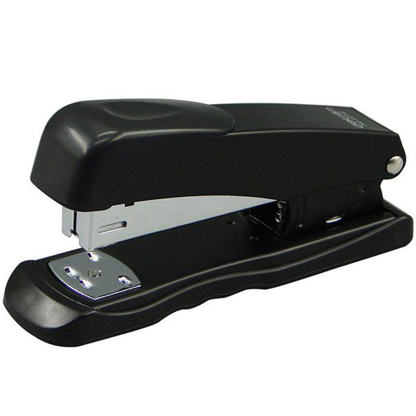 Fancy Deli 0316 Medium Stapler Tail with Nail Remover with Staple 24/6