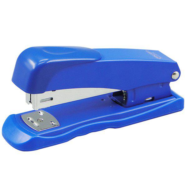 Trendy Deli 0316 Medium Stapler Tail with Nail Remover with Staple 24/6