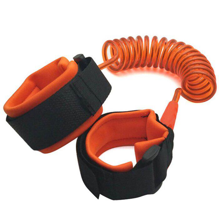 Shop Baby Security Product Children Anti-lost Rope